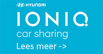 ioniq-carsharing-banner-210x110.png