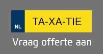 banner-TAXATIE.jpg
