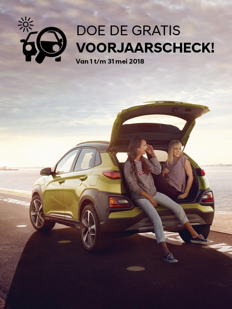 https://h-static.nl/images/campaigns/141/HYU_Banner_Voorjaarscheck_mobiel_overzichtspagina_450x600_@2.jpg?format=jpg&quality=70&width=450