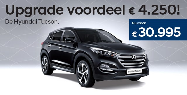 https://h-static.nl/images/campaigns/166/640x326.jpg?format=jpg&quality=70&width=450