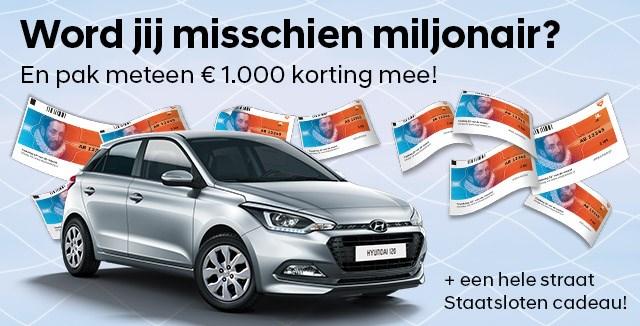 https://h-static.nl/images/campaigns/187/_Slider-voor-640x326o-i20.jpg?format=jpg&quality=70&width=450