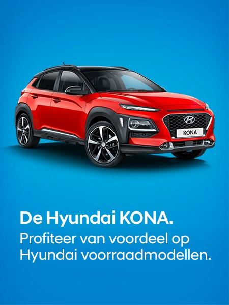 https://h-static.nl/images/campaigns/195/HYU_045_02-ACTIE-Voorraadmodel__KONA_450x600-overzicht-actie-mobile.png?format=jpg&quality=70&width=450