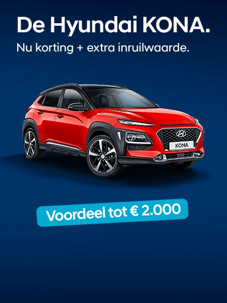 https://h-static.nl/images/campaigns/195/HYU_057_Actiepagina_per-model_450x600px-KONA.png?format=jpg&quality=70&width=450