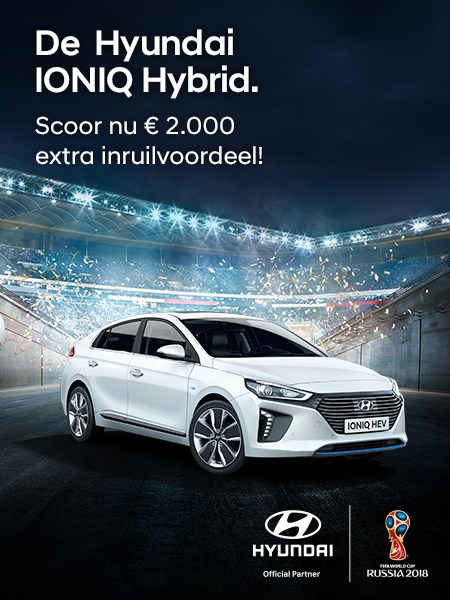 https://h-static.nl/images/campaigns/196/HYU_021_12-WK-IONIQ-450x600-actiepagina-mobile.png?format=jpg&quality=70&width=450
