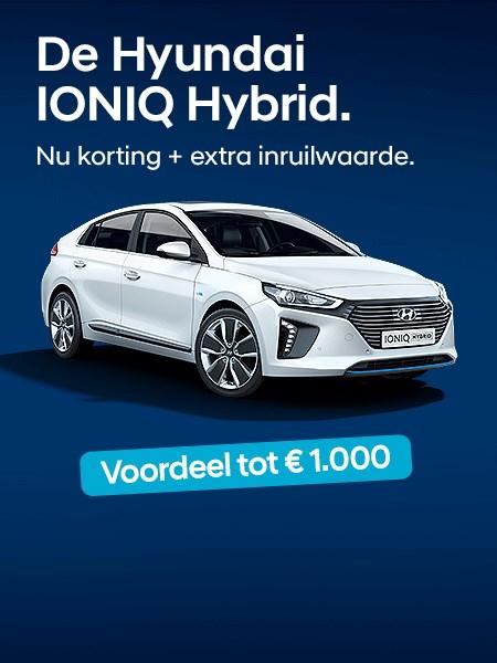 https://h-static.nl/images/campaigns/196/HYU_057_Actiepagina_per-model_450x600px-IONIQ.png?format=jpg&quality=70&width=450