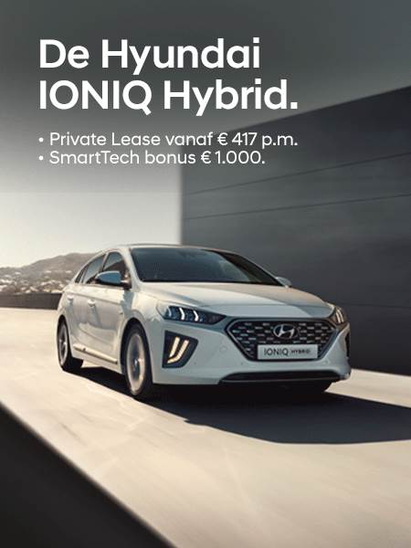 https://h-static.nl/images/campaigns/196/HYU_106_IONIQ_HYBRID_ACTIEOVERZICHTSPAGINA_MOBIEL_450x600.png?format=jpg&quality=70&width=450