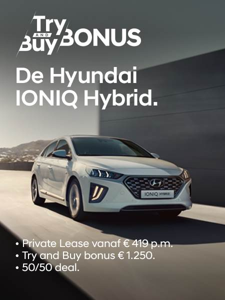 https://h-static.nl/images/campaigns/196/HYU_177_450x600-Actieoverzicht-mobile-IONIQ_HEV.png?format=jpg&quality=70&width=450