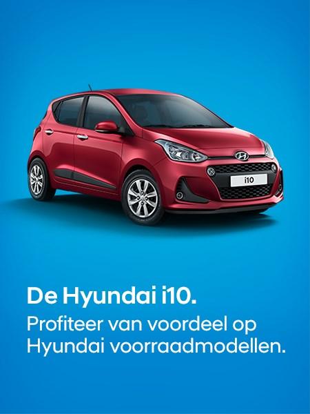 https://h-static.nl/images/campaigns/197/HYU_045_02-ACTIE-Voorraadmodel__i10_450x600-overzicht-actie-mobile.png?format=jpg&quality=70&width=450