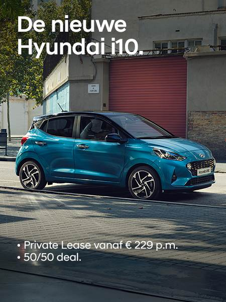 https://h-static.nl/images/campaigns/197/HYU_185_Hyundai_nl_Actieoverzicht-mobiel_Prijs_aanpassing_450x600-Actieoverzicht-mobile-i10.png?format=jpg&quality=70&width=450