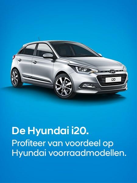 https://h-static.nl/images/campaigns/198/HYU_045_02-ACTIE-Voorraadmodel__i20_450x600-overzicht-actie-mobile.png?format=jpg&quality=70&width=450