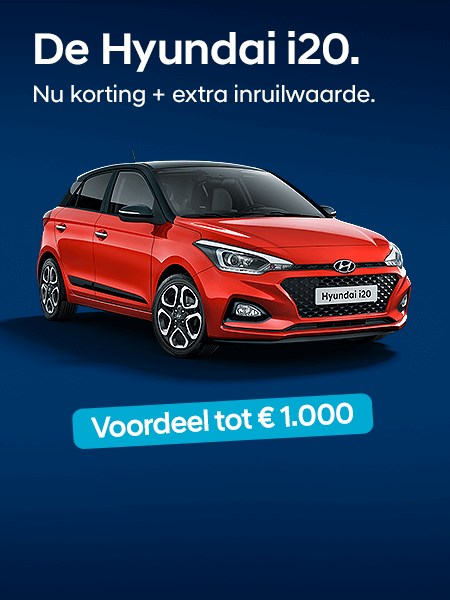 https://h-static.nl/images/campaigns/198/HYU_057_Actiepagina_per-model_450x600px-i20.png?format=jpg&quality=70&width=450
