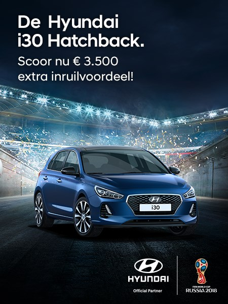 https://h-static.nl/images/campaigns/201/HYU_021_12-WK-i30-hatchback-450x600-actiepagina-mobile.png?format=jpg&quality=70&width=450