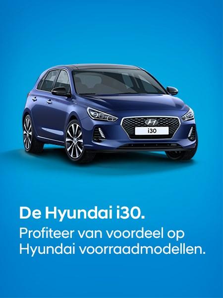 https://h-static.nl/images/campaigns/201/HYU_045_02-ACTIE-Voorraadmodel__i30_450x600-overzicht-actie-mobile.png?format=jpg&quality=70&width=450