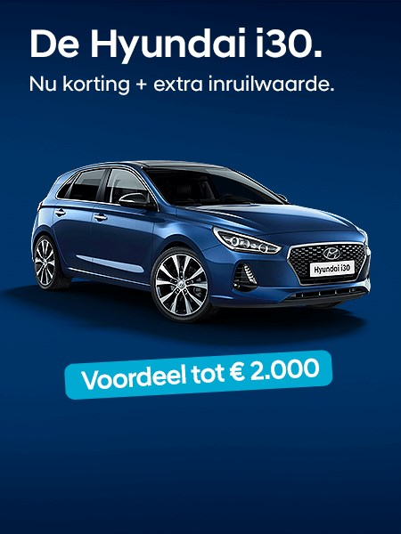 https://h-static.nl/images/campaigns/201/HYU_057_Actiepagina_per-model_450x600px-i30.png?format=jpg&quality=70&width=450