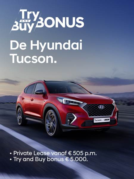 https://h-static.nl/images/campaigns/203/HYU_118_Try-and-Buy_Mobiel_450x600-Actieoverzicht-mobile-Tucson.png?format=jpg&quality=70&width=450