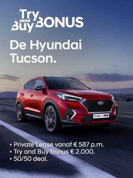 https://h-static.nl/images/campaigns/203/HYU_185_Hyundai_nl_Actieoverzicht-mobiel_Prijs_aanpassing_450x600-Actieoverzicht-mobile-Tucson.png?format=jpg&quality=70&width=450