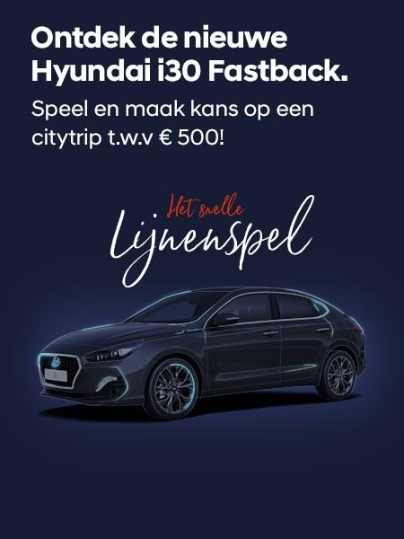 https://h-static.nl/images/campaigns/205/Hyundai_450x600-lijnenspel-Actiepagina-mobiel.png?format=jpg&quality=70&width=450