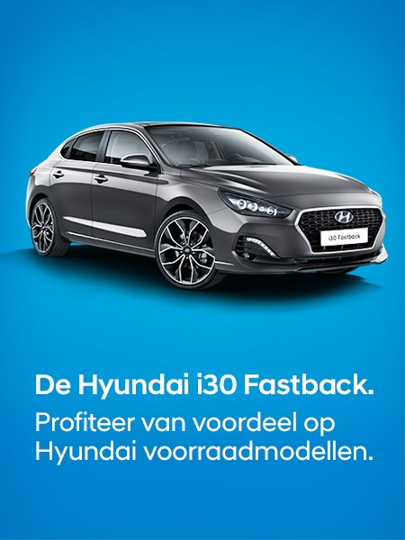 https://h-static.nl/images/campaigns/206/HYU_045_02-ACTIE-Voorraadmodel__i30F_450x600-overzicht-actie-mobile.png?format=jpg&quality=70&width=450