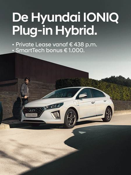 https://h-static.nl/images/campaigns/206/HYU_106_IONIQ_HYBRID_PLUGIN_ACTIEOVERZICHTSPAGINA_MOBIEL_450x600.png?format=jpg&quality=70&width=450