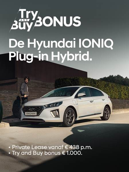 https://h-static.nl/images/campaigns/206/HYU_118_Try-and-Buy_Mobiel_450x600-Actieoverzicht-mobile-IONIQ_Phev.png?format=jpg&quality=70&width=450