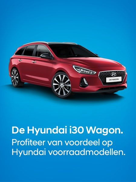 https://h-static.nl/images/campaigns/207/HYU_045_02-ACTIE-Voorraadmodel__i30W_450x600-overzicht-actie-mobile.png?format=jpg&quality=70&width=450