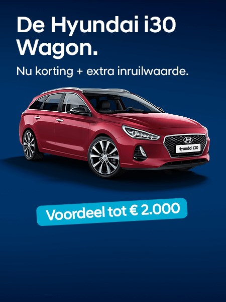 https://h-static.nl/images/campaigns/207/HYU_057_Actiepagina_per-model_450x600px-i30-Wagon.png?format=jpg&quality=70&width=450