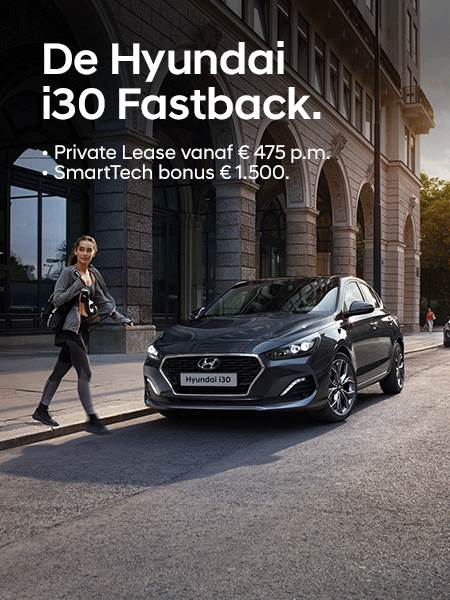https://h-static.nl/images/campaigns/222/HYU_106_i30_FASTBACK_ACTIEOVERZICHTSPAGINA_MOBIEL_450x600.png?format=jpg&quality=70&width=450