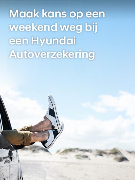 Win een weekendje weg