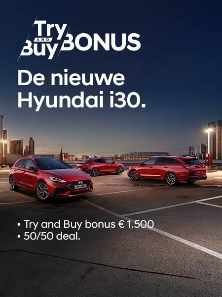 https://h-static.nl/images/campaigns/264/HYU_0199_Hyundai_nl_Actiepagina_i30_450x600_Actieoverzicht_Mobiel.png?format=jpg&quality=70&width=450