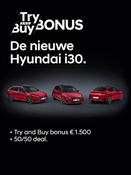 https://h-static.nl/images/campaigns/264/HYU_185_Hyundai_nl_Actiepagina_i30_450x600_Actieoverzicht_Mobiel.png?format=jpg&quality=70&width=450