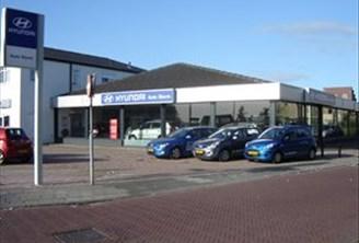 George Harte Nissan >> Auto Sturm b.v. | Auto kopen met betaalbare topkwaliteit ...