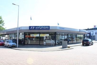 Autobedrijf Dirk Barten Bv Auto Kopen Met Betaalbare