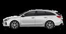 Hyundai I30 Wagon Nieuw