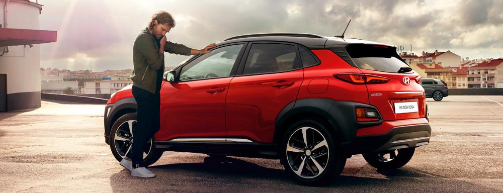 https://h-static.nl/images/models/Hyundai-Kona/slider/Hyundai-Kona-Back-1000-384.jpg