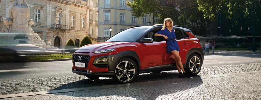 https://h-static.nl/images/models/Hyundai-Kona/slider/Hyundai-Kona-Front-1000-384.jpg