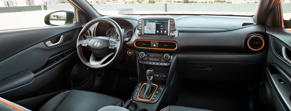 https://h-static.nl/images/models/Hyundai-Kona/slider/Hyundai-Kona-Interior-1000-384.jpg