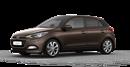 Hyundai i20 5-deurs