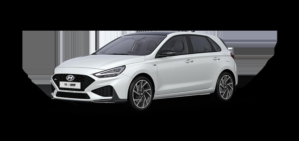 https://h-static.nl/images/models/Hyundai-i30-N/front/PYW.png