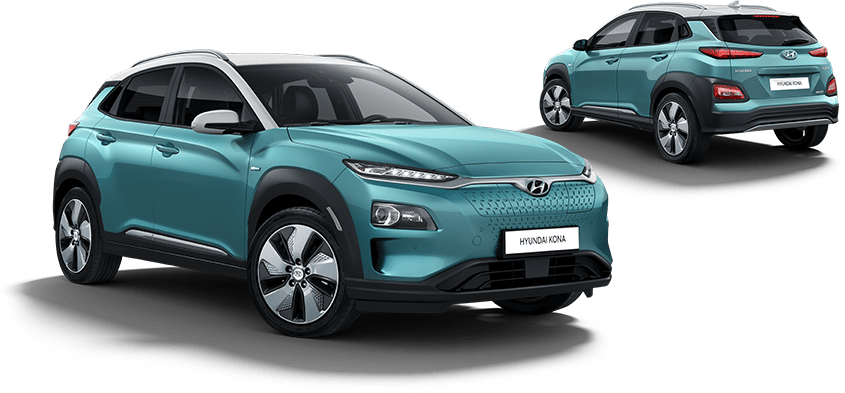 hyundai kona electric de elektrische compacte suv hyundai. Black Bedroom Furniture Sets. Home Design Ideas