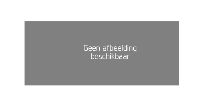 Hyundai KONA - motorblok