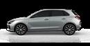 Hyundai i30 5-deurs Nieuw